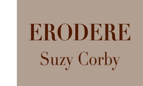 Suzy Corby